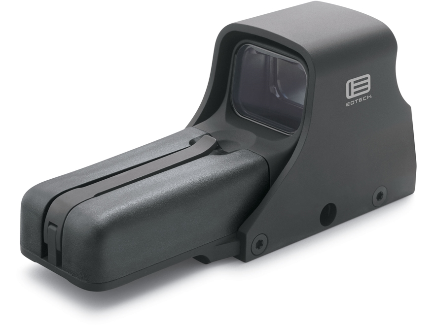 Eotech 512 Main Image