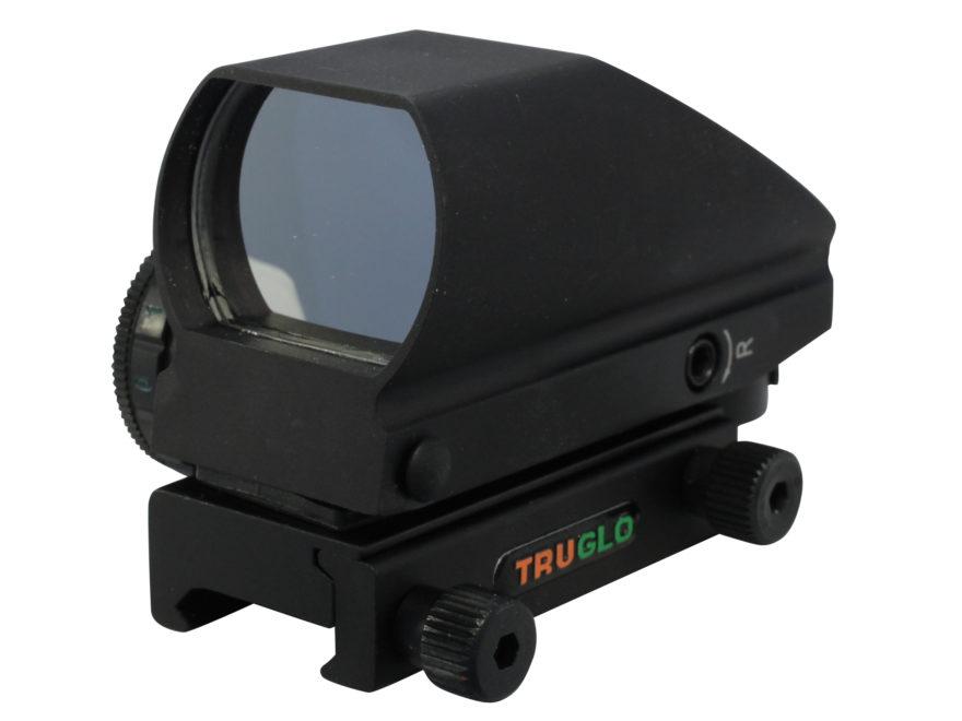 TruGlo Tru-Brite Review Header Image